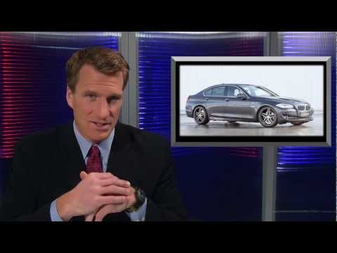When buying a new vehicle, consider auto insurance coverage