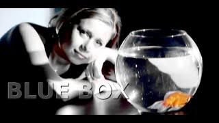BLUE BOX - Taka jak Ty 2019 Official VideoMIX