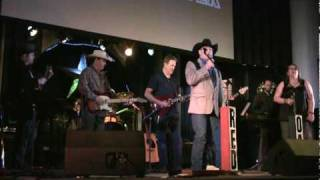 Video Red Oak Opry - Nick Hunt - When You Say Nothing At All download MP3, 3GP, MP4, WEBM, AVI, FLV Juli 2018