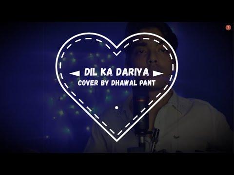 tujhe-kitna-chahein-aur-(film-version)-cover-|-dhawal-pant