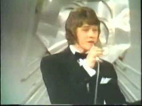 ABBA in ESC part 1 - Jan Malmsjö - 'Hej Clown' 1969 | Doovi