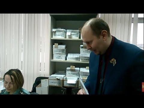 Как правильно общаться с судебными приставами юрист Вадим Видякин