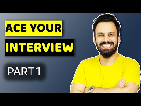 Digital Marketing interview questions & answers - Part 1