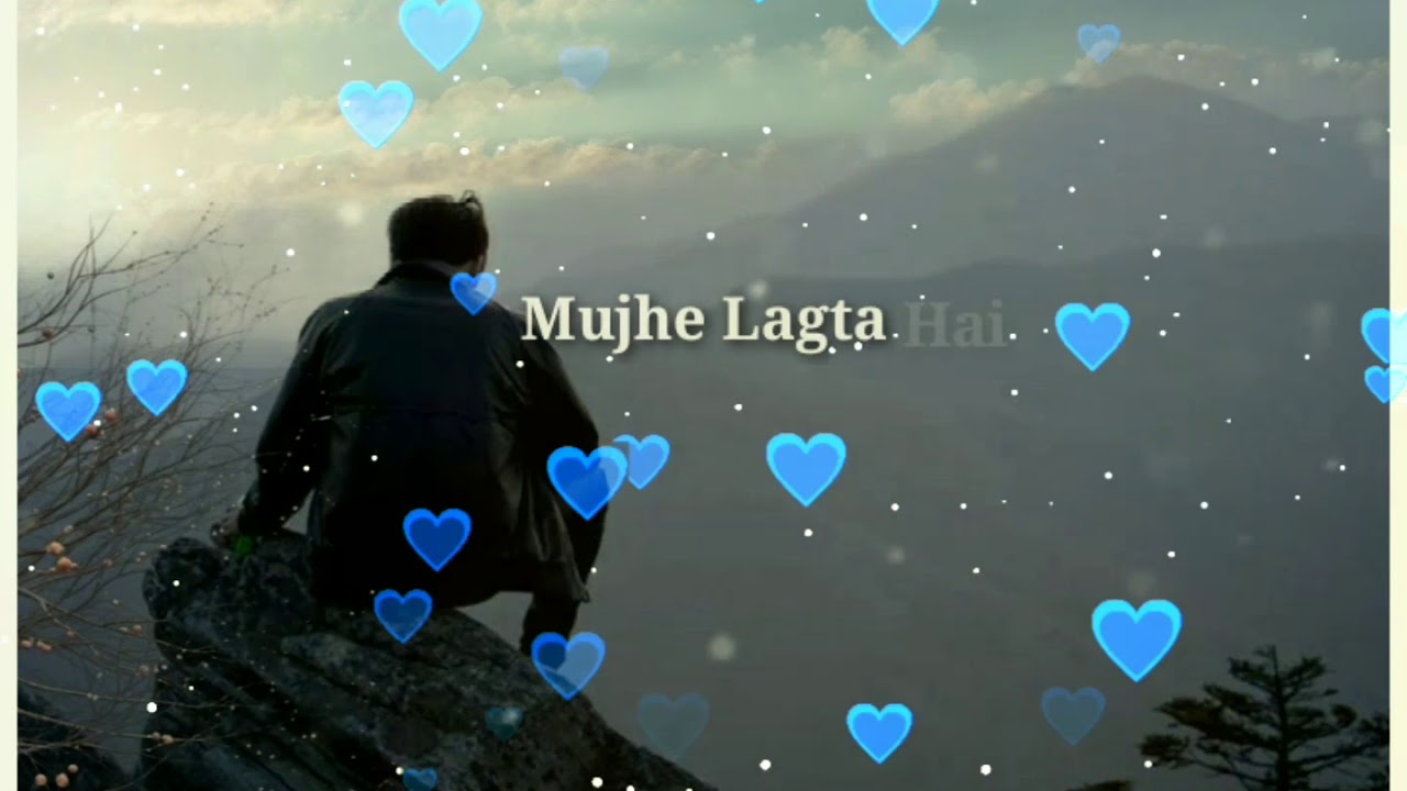 Agar Tum Saath Ho Song Status ||(Download Status Link 👇)||