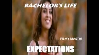 Funny Video | Bachelor
