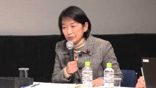 人権シンポジウム in 長崎 「子どもと人権 ~いじめ・体罰・虐待のない...