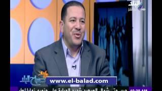 بالفيديو.. جمعية الأورمان: تطوير وإعادة تأهيل 12 ألف وحدة سكنية بقرى مصر