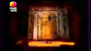 Великолепный век 13 и 14 серия смотреть на русском