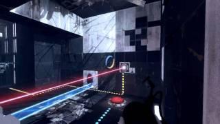Makson - Hindsight (IDM) Portal 2