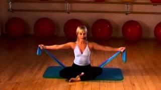 Лечебная гимнастика для позвоночника(, 2013-01-09T09:58:34.000Z)