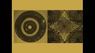 Clock DVA - Nue Decade