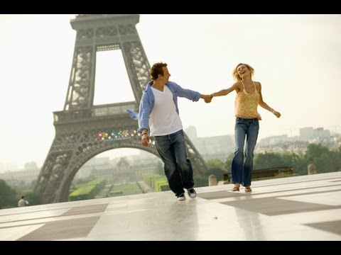 Best Hotels in Paris - Booking Hotels in Paris at the best prices!