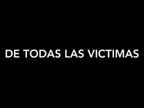 en-memoria-de-todas-las-víctimas-del-covid-19