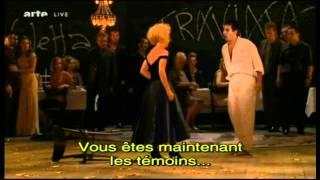 Traviata, VERDI, N. DESSAY (fin act II)