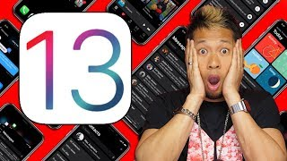 Major iOS 13/watchOS 6/macOS leaks reveal Apple's WWDC 2019 plans