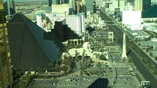 Mandalay Bay Las Vegas 1050 Sky View Suite