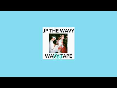 JP THE WAVY - Hell Yeah feat. Shunsuke Takai