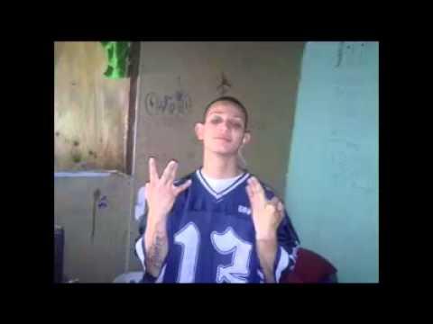 wbk JORDAN_loko ft joseliTO fLoW (SIGAN HABLANDO)
