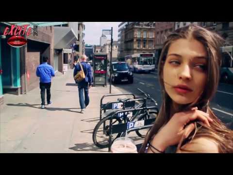 Heuse  Zeus x Crona - Pill (feat. Emma Sameth) UNOFFICIAL VIDEO