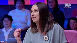 (Pa) siguria ushqimore - Top Show, 30 Prill  2019, Pjesa 2