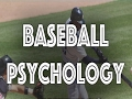 Softball Mental Toughness Hypnosis near Sakura Japan