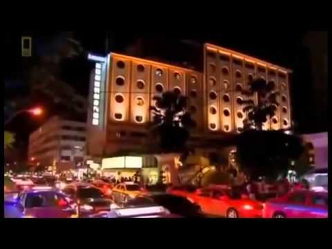 Thailand Prostitution Documentary The Darker Side of Bangkok Full Documentary