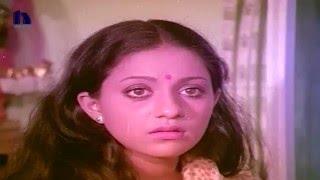 Sobhan Babu Starts Treatment For Padma    Gorintaku Old Movie Scenes