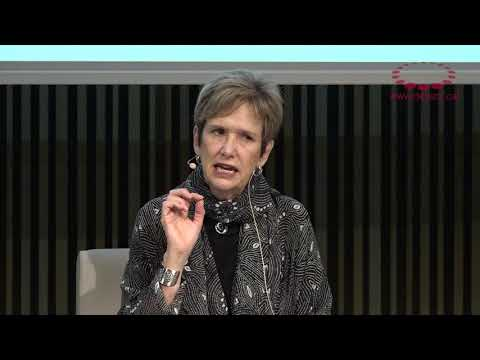 Judy Halbert i Linda Kaser – The Spiral of Inquiry: eina per a la transformació educativa