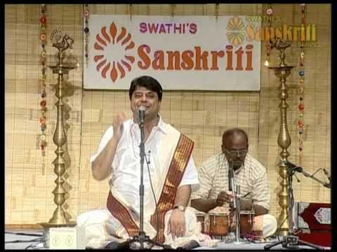 Sathya Sai Baba Bhajans - Hari Bhajana Sukha Shanti Nahin