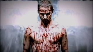 Топ 10 страшных фильмов ужасов которые не стоет смотреть 1