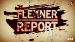 Flexner Report - Der Aufstieg der Pharmamafia