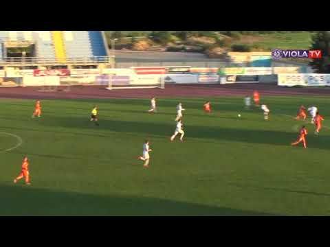 Tore des 1:1 zwischen Austria Wien und Gornik Zabrze