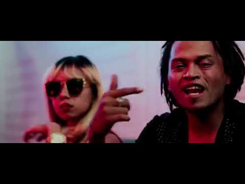 CYEMCI feat  KOUGAR - BAMBARAY  (Clip Officiel 2018)