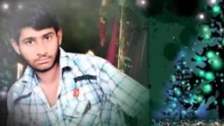 sajna choro mera dil na many video song