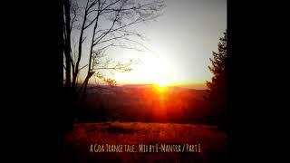 A Goa Trance tale - Mix by E-Mantra