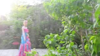 видео Как акция
