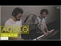 Aquilo I Gave It All AND Cover mp3
