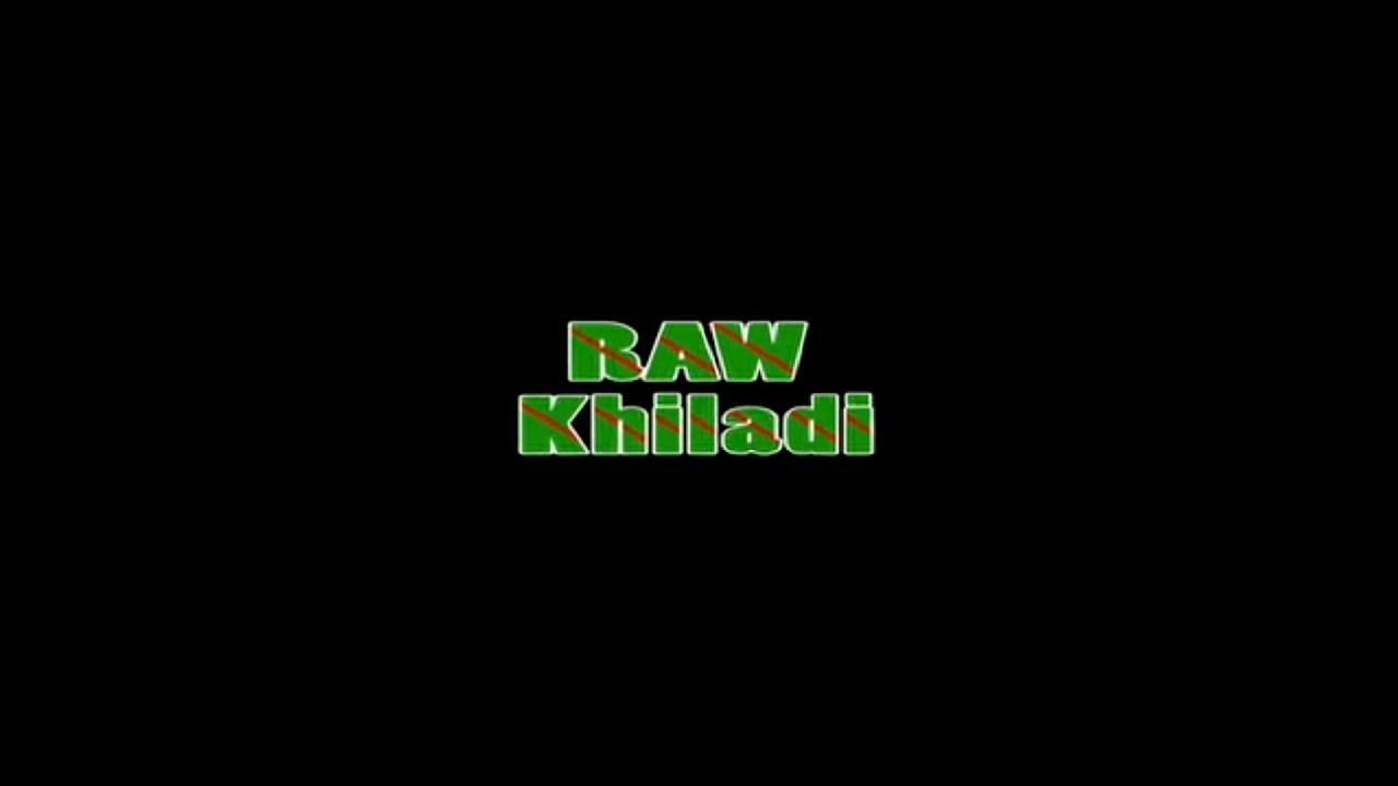 Download Raw khiladi scene