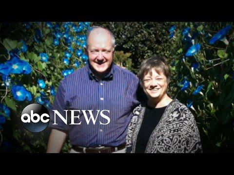 Tragedy befalls American couple on Amazon River cruise