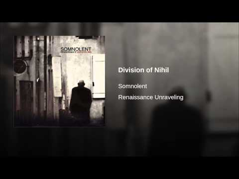 Division of Nihil
