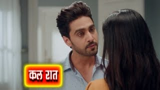 DIL TO HAPPY HAI JI || 21 MAY 2019 || UPCOMING EPISODE || LATEST TRACK