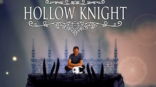 Hollow Knight: Hollow