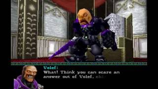 Obscure Video Games: Dragon Valor