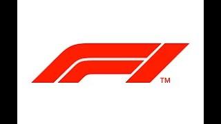 GP Austrii 2019