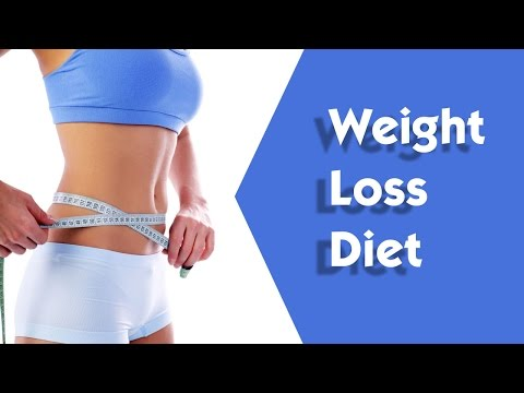 dating tips in tamil to reduce weight