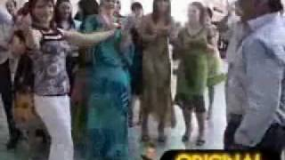Свадебные приколы - Дагестан 3