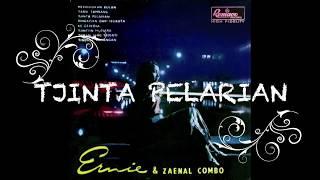 ERNIE DJOHAN & ZAENAL COMBO  (FULL ALBUM)