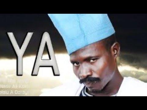 Download WAKILIN JAMA'A PART 1 I latest Hausa Film 2019  zinariya Hausa TV