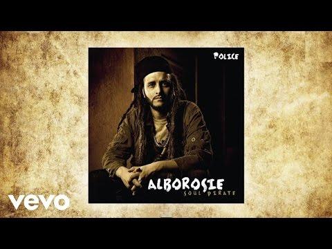 Alborosie - Police (audio)