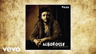 Watch Alborosie Police video